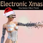 Electronic Xmas