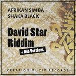 David Star Riddim