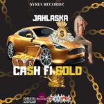 Cash Fi Gold