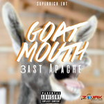 Goat Mouth
