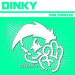 Dinky NRG Sampler