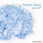 Siren EP