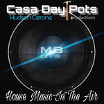 House Music In The Air