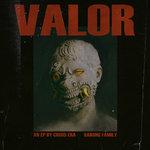 VALOR (Explicit)