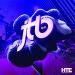 JTB Live