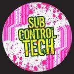 Sub Control Tech