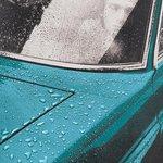 Peter Gabriel 1/Car (Remastered)