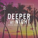Deeper At Night Vol 40