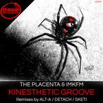 Kinesthetic Groove