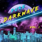 Pure Darkwave Vol 1