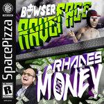 Rave Face & Money