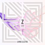 Living Electro - Z