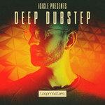 Deep Dubstep (Sample Pack WAV/APPLE/LIVE/REASON)