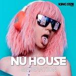 Nu House Generation