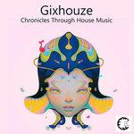 Chronicles Through House