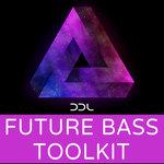 Future Bass Toolkit (Sample Pack WAV/MIDI)