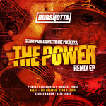 Power Remix