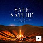 Safe Nature