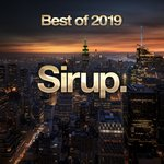 Sirup Best Of 2019