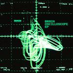 Oscilloscope EP