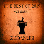 The Best Of 2019 Vol 1 (Extended)