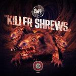 Killer Shrew