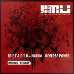 Reverse Power