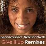 Give It Up (Remixes)
