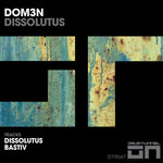 Dissolutus