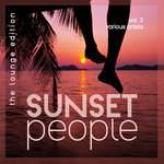 Sunset People Vol 3 (The Lounge Edition)
