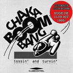 Tossin' & Turnin' (Ultimate Club Mixes)