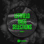 Leftfield Bass Selections Vol 13
