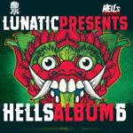 Hells Album #6