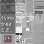 Think Free EP