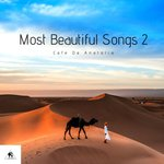 Most Beautiful Songs 2