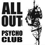 Psycho Club (Club Mix)