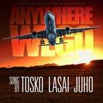 Anywhere We Go