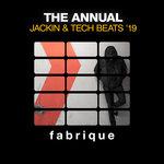 The Annual Jackin & Tech Beats '19