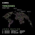 Timezones (Part 1)