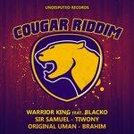 Cougar Riddim