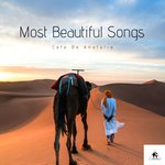 Most Beautiful Songs