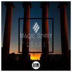 Magic Spirit EP