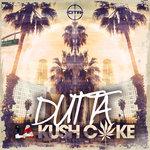 LA Kush Cake EP