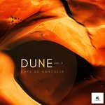 Cafe De Anatolia - Dune 2