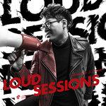 Loud Sessions