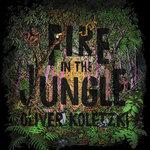 Fire In The Jungle