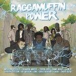 Raggamuffin Power