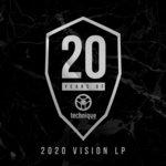 2020 Vision LP