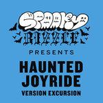Haunted Joyride Version Excursion