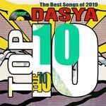 Top 10 Tracks 2019